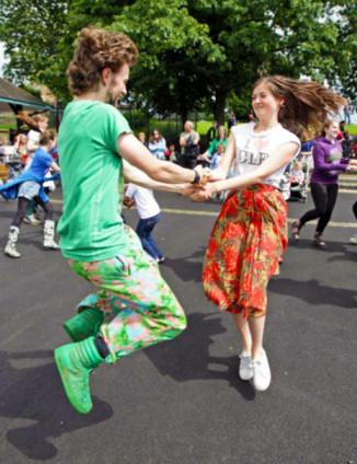gwennie_dancing