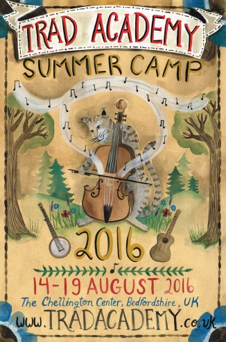 tradacademy_summer_camp 72dpi